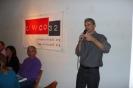 Cena Sì 18 Ottobre 2008_2