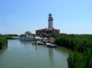 Il delta del Po 20 Maggio 2007_2
